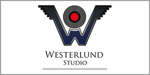 11_westerlund_studio
