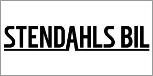 12_stendhlsbil
