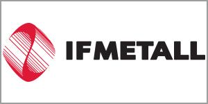 13_if_metall