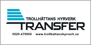13_trollhattans_hyrverk