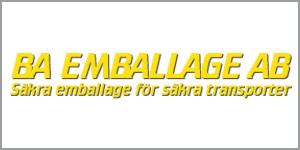 1_ba_emballage