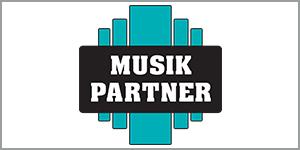 1_musik_partner