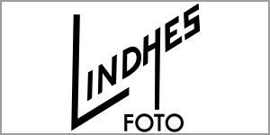 20_lindhes