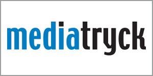 20_mediatryck