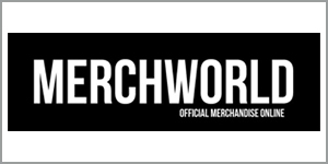 22_merchworld