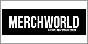 22_merchworld