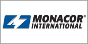 22_monacor