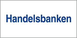 23_handelsbanken