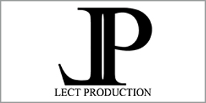 23_lect_production