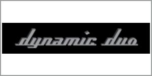 27_dynamic_duo