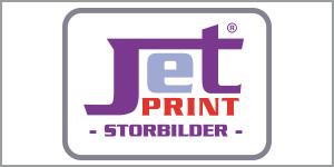 2_jetprint