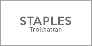 2_staples