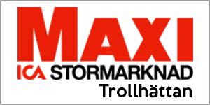 33_ica_maxi
