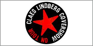 35_claes_lindberg