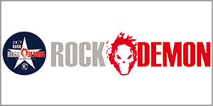 37_rock_demon