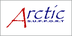 5_artic_support