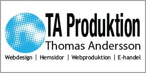 5_ta_produktion