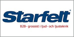7_starfelt