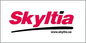 9_skyltia