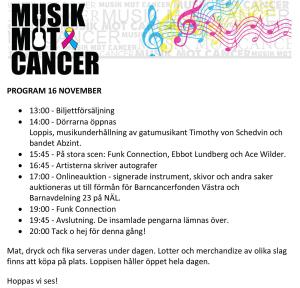 https://musikmotcancer.se/wp-content/uploads/2014/08/PROGRAM-16-NOVEMBER.pdf