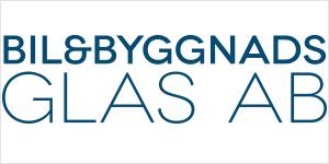 Bil & Byggnadsglas - Musik Mot Cancer