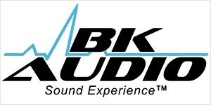 BK-Audio
