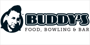 Buddys - Food, Bowling & Bar