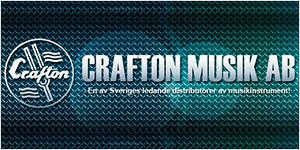Crafton AB