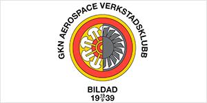 GKN Aerospace - Musikm Mot Cancer