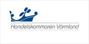 Handelskammaren Värmland - Musik Mot Cancer