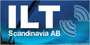 ILT Scandinavia AB