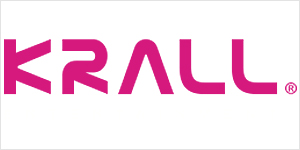 Krall Entertainment - Musik Mot Cancer