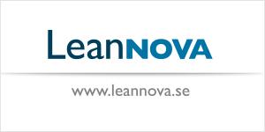 LeanNOVA