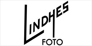 Lindhes Foto
