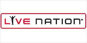 Live Nation - Musik Mot Cancer