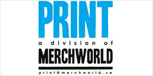 Merchworld