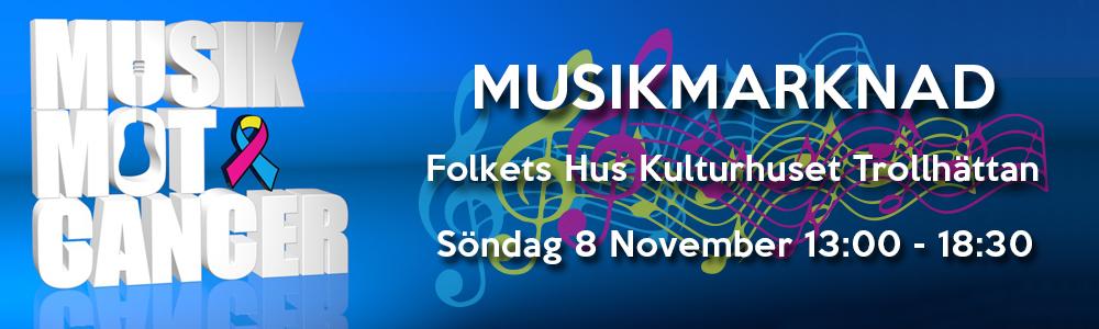 musikmarknad_banner