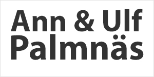 Ann & Ulf Palmnäs