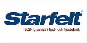 Starfelt AB