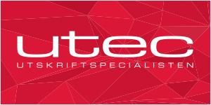 UTEC Utskriftsspecialisten - Musik Mot Cancer
