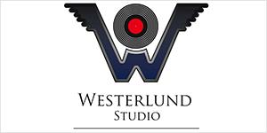 Westerlund Studio - Musik Mot Cancer
