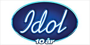 IDOL 2014 - Musik Mot Cancer