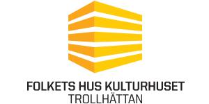 Folkets Hus Kulturhuset Trollhättan - Musik Mot Cancer