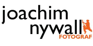 Joachim Nywall sponsrar Musik Mot Cancer