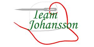 Team Johansson - Musik Mot Cancer