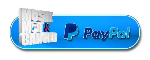 button_paypal
