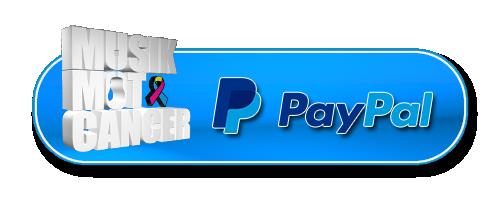 button_paypal