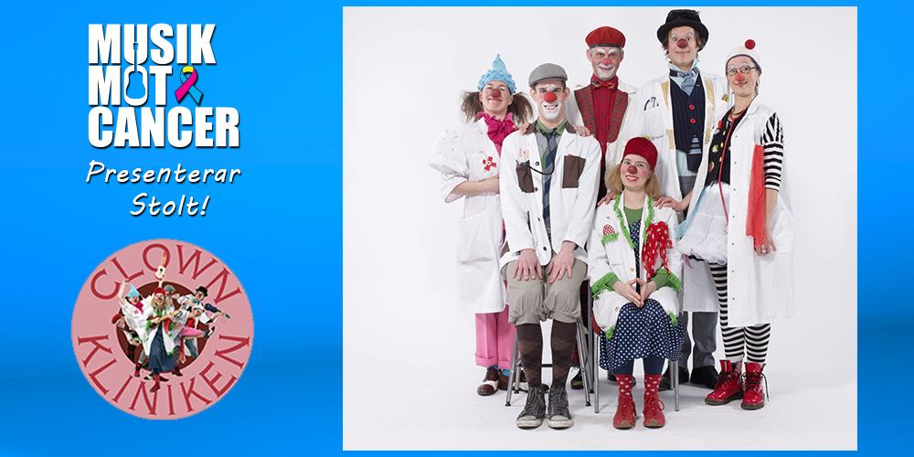 clown_kliniken